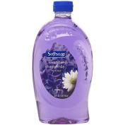 Softsoap Lavender and Chamomile - Liquid Hand Soap Refill, 950ml