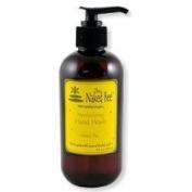 The Naked Bee Green Tea Hand Wash 240ml liquid soap