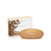 Acca Kappa Sandal soap 150 gr.