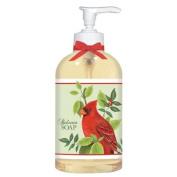 Cardinal Liquid Soap