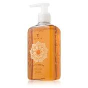 Thymes Lotus Santal Hand Wash