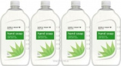 Simply Right Aloe Soap - 2 / 2370ml
