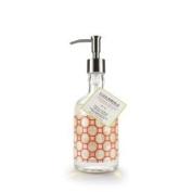 Caldrea Mandarin Vetiver Glass Hand Soap Liquid 350ml