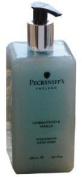 Pecksniff's Sandalwood & Vanilla Hand Wash 500ml