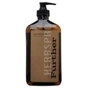 Further Hand Soap - 470ml