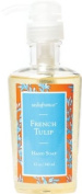 Seda France French Tulip Liquid Hand Soap