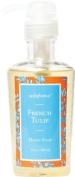 Seda France French Tulip Liquid Hand Soap