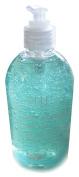 OmShe Hand Wash - Sea Minerals