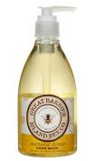 Great Barrier Island Bee Co. - Manuka Honey Hand Wash