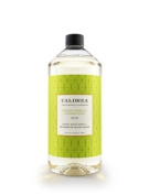 Caldrea Liquid Hand Soap Refill-Ginger Pomelo-32oz