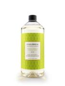 Caldrea Liquid Hand Soap Refill-Ginger Pomelo-32oz