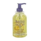 Le Petit Marseillais Liquid Hand Soap LAVANDE