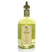 Cucina Purifying Hand Wash Coriander and Olive Tree