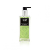 Nest Fragrances Scented Liquid Hand Soap-Bamboo-10 oz.