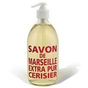 Compagnie De Provence Liquid Soap - Cherry Blossom