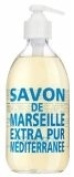 Compagnie de Provence Liquid Soap Mediterranean Sea , 500ml
