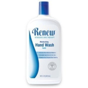 Renew Hand Wash REFILL by Melaleuca