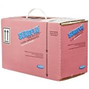 Bobrick B-81212 Pink Lotion Soap, 12 Litre