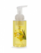 Fruits & Passion Vanilla Pineapple Foaming Hand Soap, 10.1 - Fluid Ounce