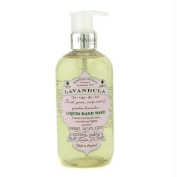 Penhaligon's London Lavandula for Women Bath And Shower Gels