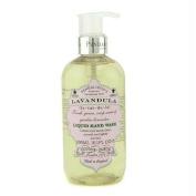 Penhaligon's London Lavandula for Women Bath And Shower Gels