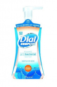 Dial Professional C-Dial Complete Foaming Soap|8/220ml