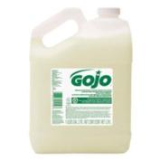 Green Seal Handwash, Gallon Bottles