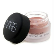 Lip Lacquer by NARS Cosmetics Chelsea Girls 4g