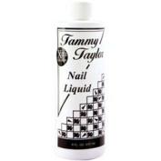 Tammy Taylor Xtra Adhesion Nail Liquid 240ml