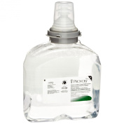 Provon 5382-02 TFX Green Certified Foam Hand Cleaner, 1200 mL