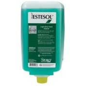 Stoko 32138 Hand Cleanser, 4lit, 2/Case