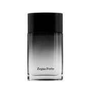 Zegna Forte Eau De Toilette Spray, 50ml/1.7oz
