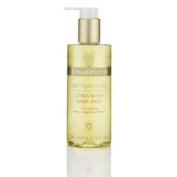 Champneys Spa Treatments Citrus Blush Hand Wash