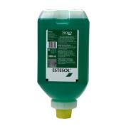 Stoko 88331106 Hand Cleanser, 2,000ml Soft Bottle, 6/Case