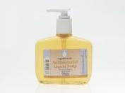 AprilFresh Medicated Soap ( SOAP, MEDICATED, 240ml, PUMP ) 12 Each / Case
