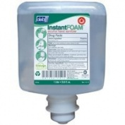 Handsanitizer Foam, 1L Cartridge