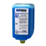 Stoko 33540 BlueForce® Hand Cleaner