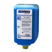 Stoko 33540 BlueForce® Hand Cleaner
