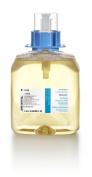 HANDWASH, FOAM, moisturise, ORANGE, 1250 ML ( HANDWASH, FOAM, moisturise, ORANGE, 1250 ML ) 3 Each / Case