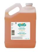 SOAP, LOTION, PROVON, GALLON ( SOAP, LOTION, PROVON, GALLON ) 15.1l / Case
