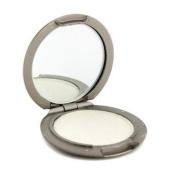 Eye Shadow - # Eskimo (Intense, Shimmery White), 3g/5ml