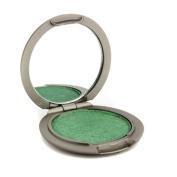 Eye Shadow - # Moss (Alluring Deep Green), 3g/5ml