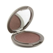 Eye Shadow - # Sunset (Golden Warm Brown), 3g/5ml