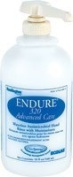 Endure 320 Advanced Care Waterless Antimicro Hand