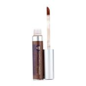 Lip Enhancer - Caramel, 7.75ml/0.25oz
