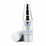 Clinicians Complex - Peptide Eye Cream - 20ml/0.65oz