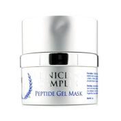 Peptide Gel Mask, 60ml/2oz