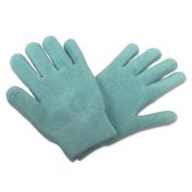 Ableware Silipos Moisturising Terry Cloth Gloves