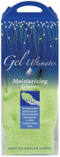 Pedifix Gel Ultimates Moisturising Gloves,