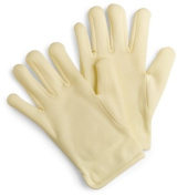 Basq Skin Care Soothing Spa Gloves